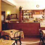 Bar | Dei Bersaglieri